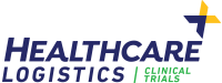 Healthcare Logistics Clinical Trials