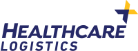 Healthcare Logistics