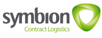Symbion Contract Logistics